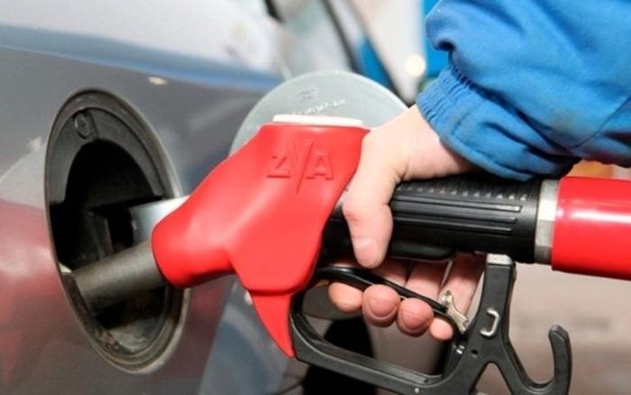 کاهش مصرف 31 درصدی بنزین به علت شیوع ویروس کرونا
