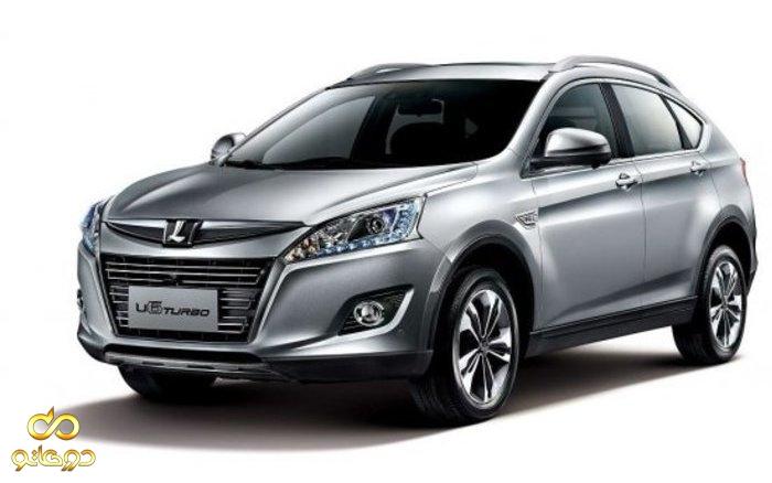 خودروهای تایوانی به زودی در خیابان های ایران
