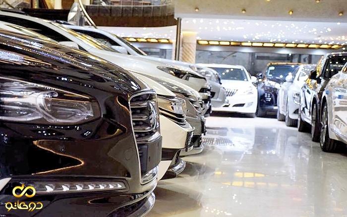 چه کسانی موافقان و مخالفان طرح واردات مجدد خودرو هستند؟