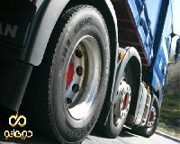 خبرهای خوش برای کامیونداران