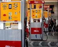 بنزینی ،دیزلی یا هیبریدی !!! کدام بهتر است؟؟
