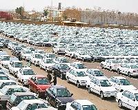 افزایش چند ده درصدی قیمت خودروهای داخلی تورمزاست