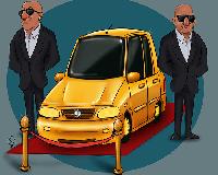 رئیس انجمن صنایع همگن قطعهسازی : قیمت پراید گران نیست!!  قیمت پراید 6 هزار دلار است