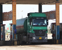 ساخت خودروی دیزلی منوط به کیفیت گازوئیل