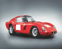 شش خودروی گرانقیمت کلاسیک جهان