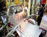 کیفیت وانت تولید داخلی چگونه است؟