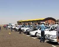 آیا کاهش قیمت در بازار خودرو ادامه دارد؟