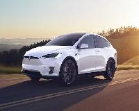 تسلا پرفروش ترین خودرو دست دوم در بازار آمریکا