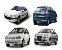 قطعا قرعه کشی خودروسازان در سال آینده ادامه نخواهند داشت