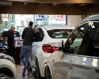 در سال آینده ارزانی به کدام خودروها میرسد؟