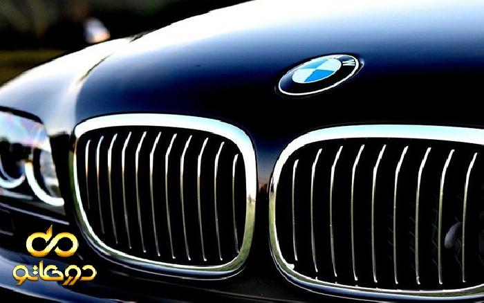 بیامو ۷۸۰۰ خودروی معیوب را در چین فراخوانی میکند