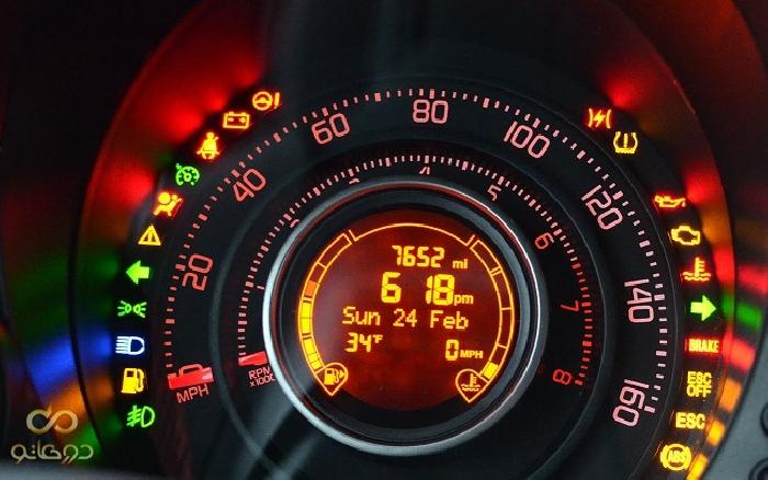 چند راه ارزانقیمت جهت افزایش توان خودرو