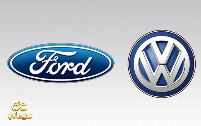 احتمال ادغام دو خودروساز آلمانی و آمریکایی قوت گرفت