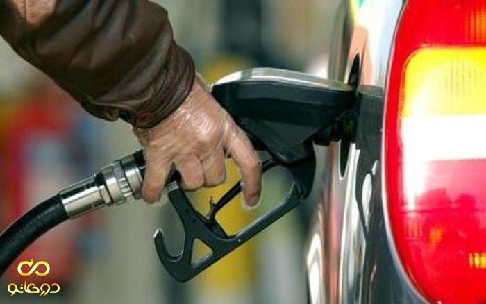 ۱۳۰هزار میلیارد تومان یارانه سوخت در سال
