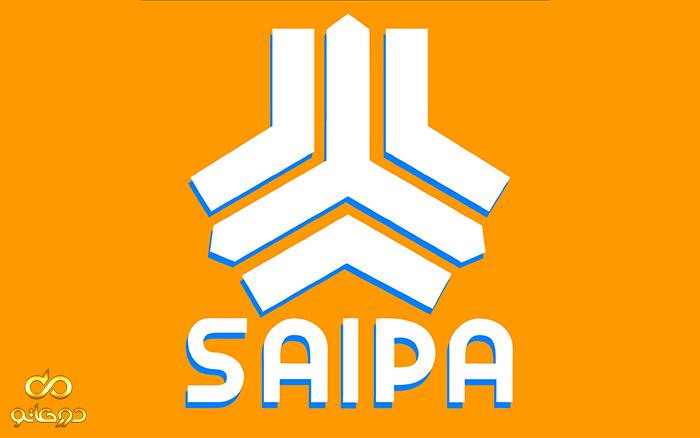 تولید شرکت خودرو سازی سایپا به ۱۲۰۰ دستگاه در روز رسید