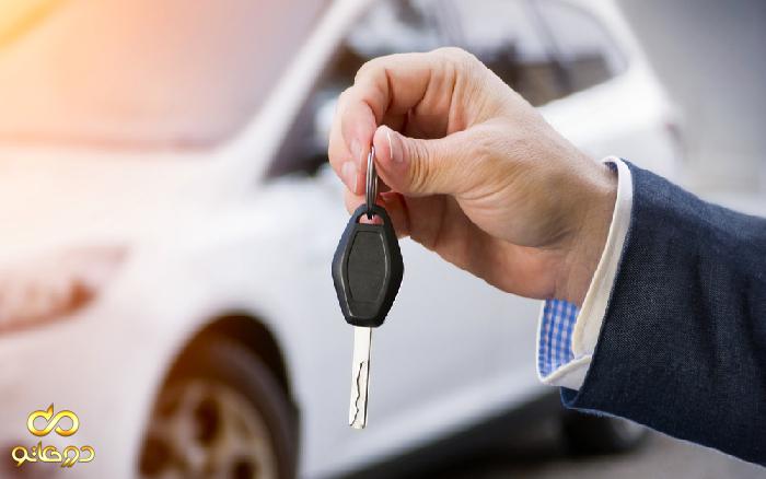 آیا می دانید با 700 میلیون تومان چه خودروهایی می توانید بخرید؟