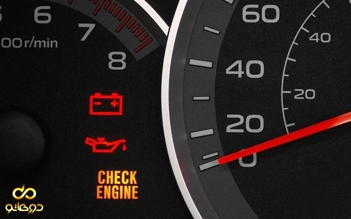 چگونه خودرو صفر کیلومتر را آب بندی کنیم؟ (قسمت دوم)
