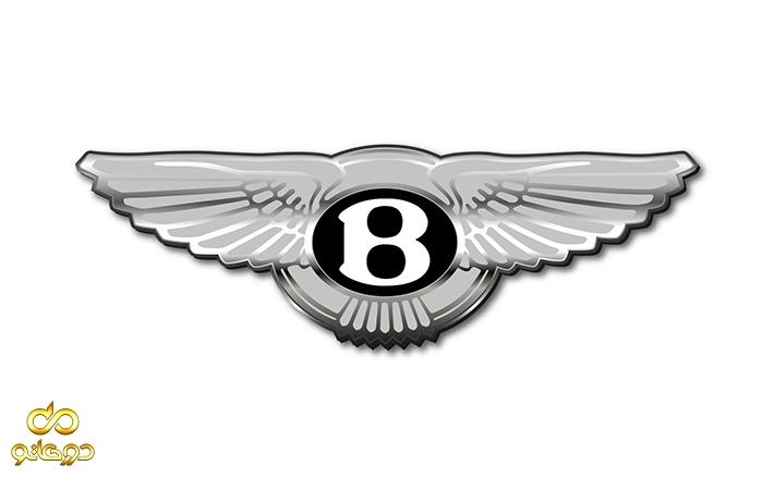 برترین خودروهای بنتلی را بیشتر بشناسید (قسمت دوم)