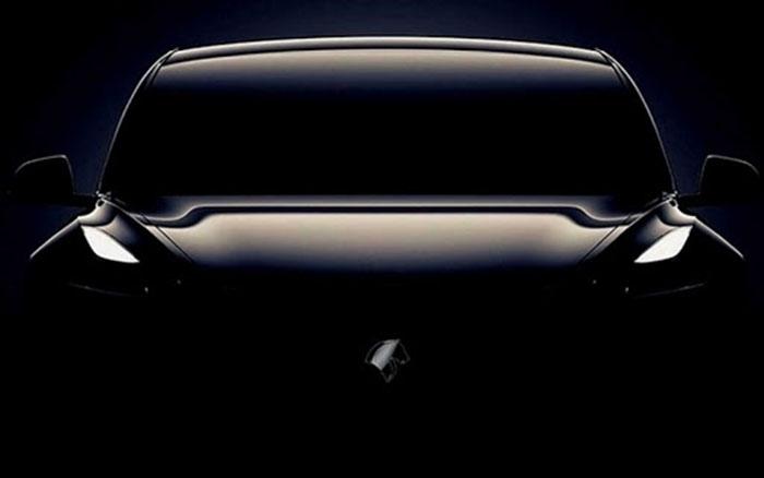 دو خودروی جدید ایران خودرو در دهه فجر رونمایی خواهد شد